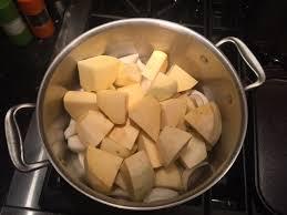 happy thanksgiving my grandmother s yellow turnips maine crime