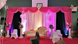 wedding backdrop rentals utah county wedding decorations best of wedding decoration rentals utah