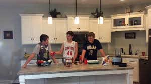 furniture in the kitchen jocks in the kitchen ep 1 making brownies feat bige and bigtrev
