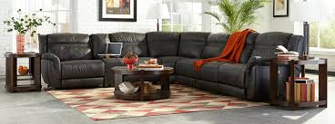 Lane Furniture Leather Reclining Sofa by Lane Furniture At Hickory Park Furniture Galleries