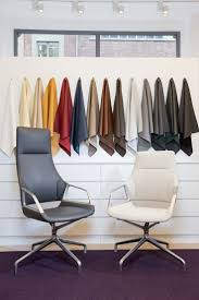 Office Chairs South Africa Johannesburg 30 Best Four Legged Chair Ceno Images On Pinterest Chair Design