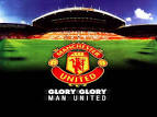Man Utd Has Won The Premiership (2006/2007 Season) - Sports - Nigeria