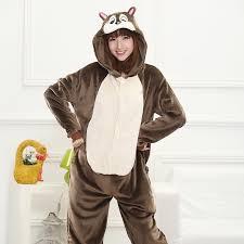Toilet Halloween Costume Cheap Squirrel Halloween Costumes Aliexpress