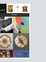 fashion accessories branding agency interior design u0026 luxury retail