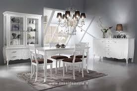 sale da pranzo contemporanee mobili per sala da pranzo in stile mobilia la tua casa