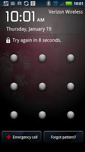 how to bypass android password what s my pass 3 tricks to bypass an android lockscreen