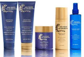 ken paves you are beautiful ken paves you are beautiful luxury hair care products available at