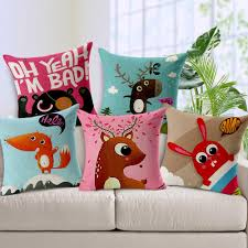 Sofa Pillows Covers by Sofas Center Sofa Pillow Covers 20x20 Ikeasofa8x18sofa 24x24 X