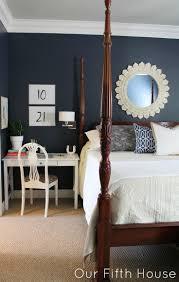 94 best home design brilliant ideas images on pinterest home