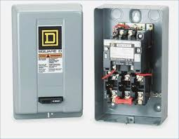 square d 8536 wiring diagram wildness me