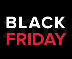 true meaning of black friday what is black friday u0026 how to prep your stores this year primaseller