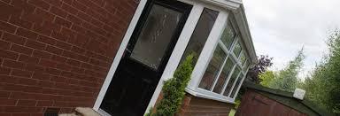 side porches side porch warwick glass and glazing ltd
