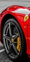 galaxy ferrari 28 new hi res samsung galaxy note 8 wallpapers 1440 x 2960 free