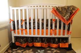 camo crib bumper pads creative ideas of baby cribs