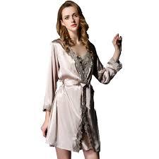 robe de chambre en soie femme robe de chambre en soie femme 2017 et de chambre soie photo robe de