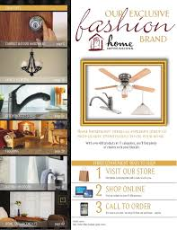 Catalogs Home Decor Do It Best Home Decor Catalog