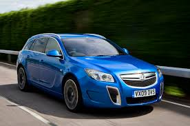 vauxhall luton vauxhall reviews autocar