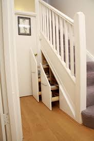 decoration ideas for under stairs area staircase design ideas