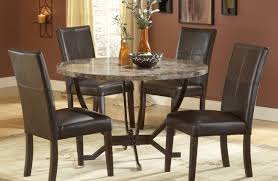 table kitchen tables sets lovable kitchen tables and chairs