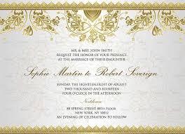 72 best wedding invitation templates psd photoshop indesign