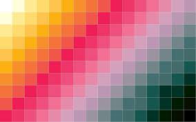 18 square square wallpapers 4usky com