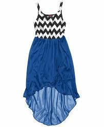 14 best kira dressy images on pinterest dress kids girls