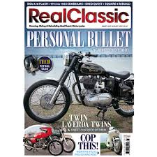real classic august 2015