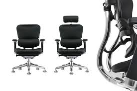 Leather Desk Chairs Wheels Design Ideas Trend Office Chairs No Wheels For Interior Decor Home With