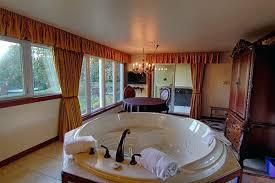 hotel avec dans la chambre alsace hotel avec spa dans la chambre hotel avec spa dans la chambre alsace