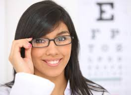 Can Laser Eye Surgery Make You Blind Laser Eye Surgery Right For You