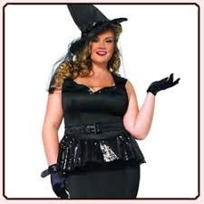 Burlesque Size Halloween Costumes Size Halloween Costumes Leg Avenue Size Costumes