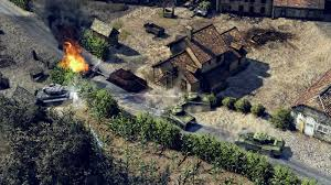sudden strike 4 free full pc game download pc and modded android