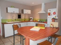 table de cuisine sur mesure table cuisine sur mesure conception de la maison moderne luvulu com
