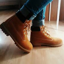 womens boots journeys womens timberland 6 premium boot wheat at journeys shoes