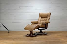 sleek recliner recliners green front furniture