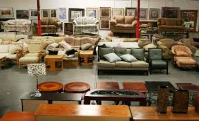home furniture items buy gently used furniture in san diego affordable high quality
