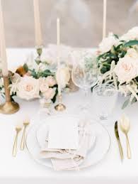 wedding planner bravi events italy wedding planner