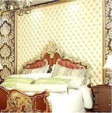 Arabian Home Decor Arabian Wallpaper For Bedroom White Plaid Wallpaper Living