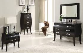 High End Bedroom Furniture Stylish Leather High End Elite Furniture With Extra Storage