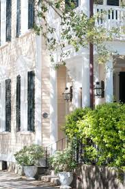 Southern Style House by 16 Best Charleston Single House Images On Pinterest Charleston