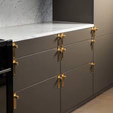 kitchen handles modern furniture home our kitchenkitchen wardrobe handles great look