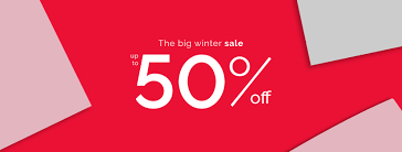 ugg boots sale cloggs cloggs co uk home