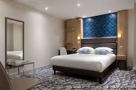 chambre 2 personnes hôtel serotel suites site officiel chambre confort