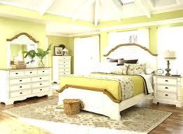 White Distressed Bedroom Furniture Grey Wood Bedroom Furniture Staggering Distressed Bedroom Sets