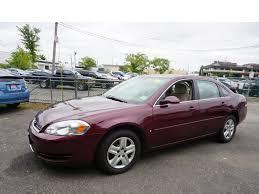 lexus dealer little falls nj used vehicles for sale