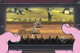 motocross madness game mad skills motocross 2 is here at last