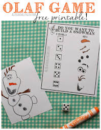 thanksgiving trivia games christmas charades game and free printable roundup a and a