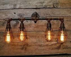walmart bathroom light fixtures walmart bathroom light fixtures lighting light fixtures walmart