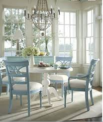 Dining Room Tables White Best 25 White Dining Chairs Ideas On Pinterest White Dining