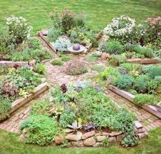 Garden Ideas Pictures Garden Ideas Inspiration Midwest Living
